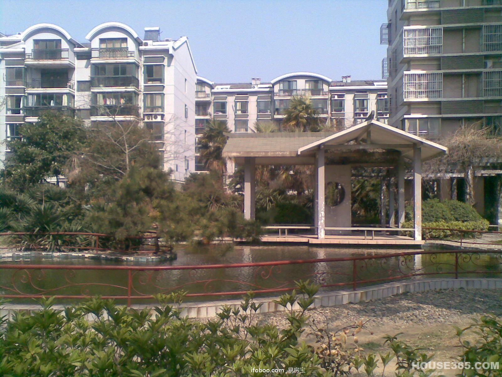 周边信息 幼儿园:南京实验幼儿园,绿茵分园 中小学:迈皋桥中心